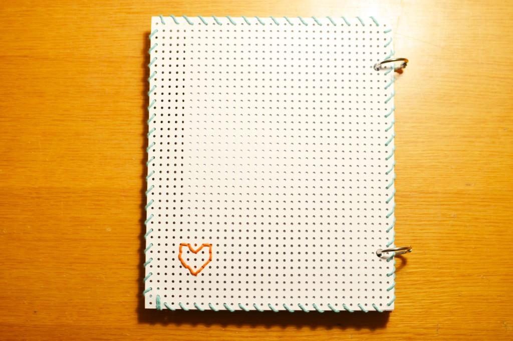 Le carnet à idées (22)