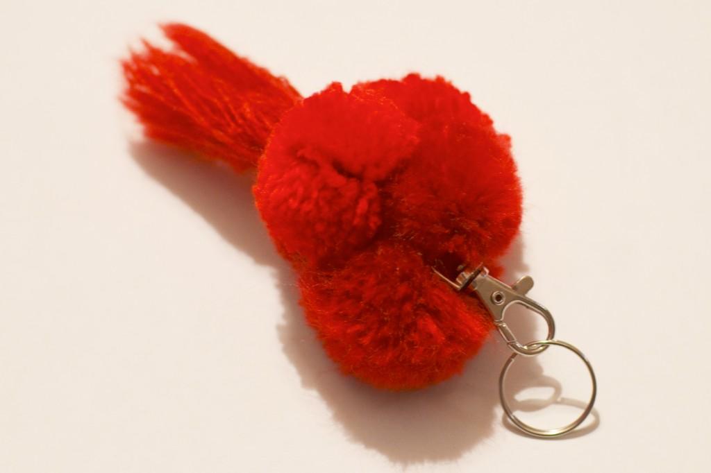 porte clés colinette (2)