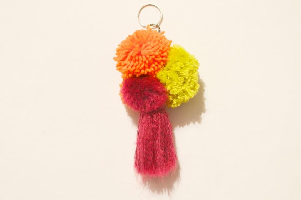 porte clés josette (2)