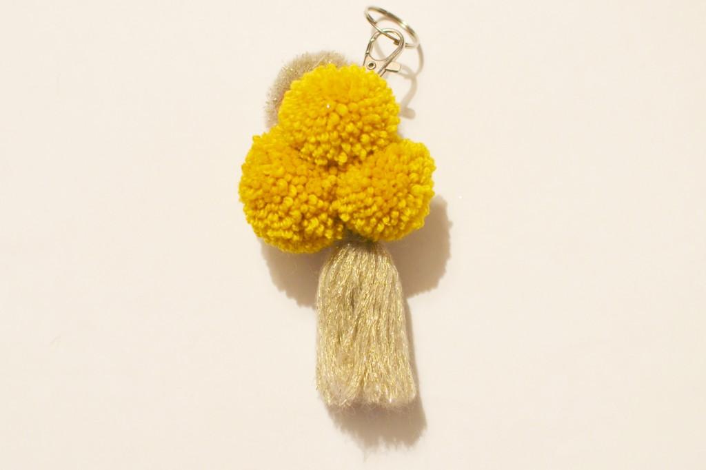 porte clés mauricette (1)