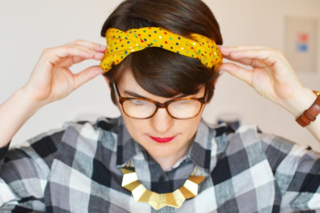 un foulard dans les cheveux (11)