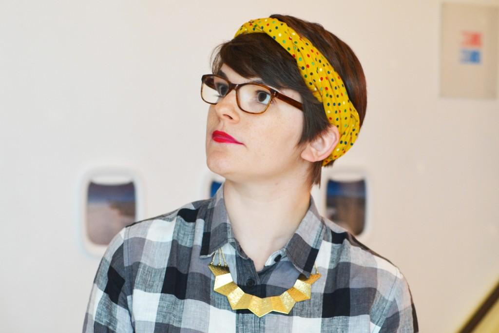 un foulard dans les cheveux (6)