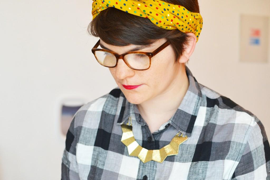 un foulard dans les cheveux (9)