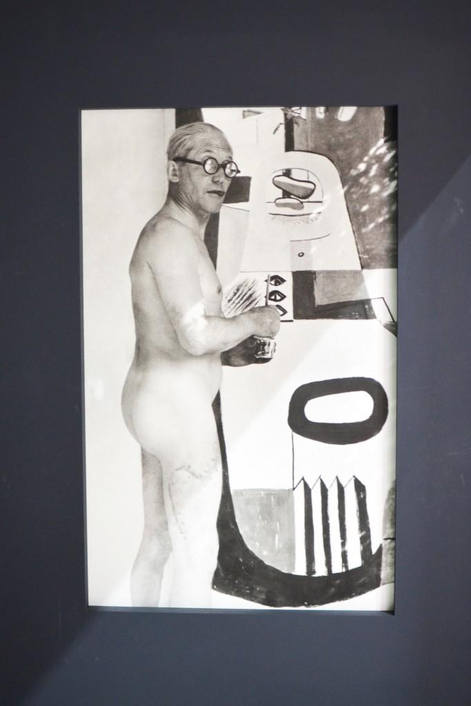 le corbusier (14)
