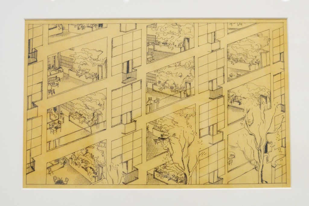 le corbusier (4)