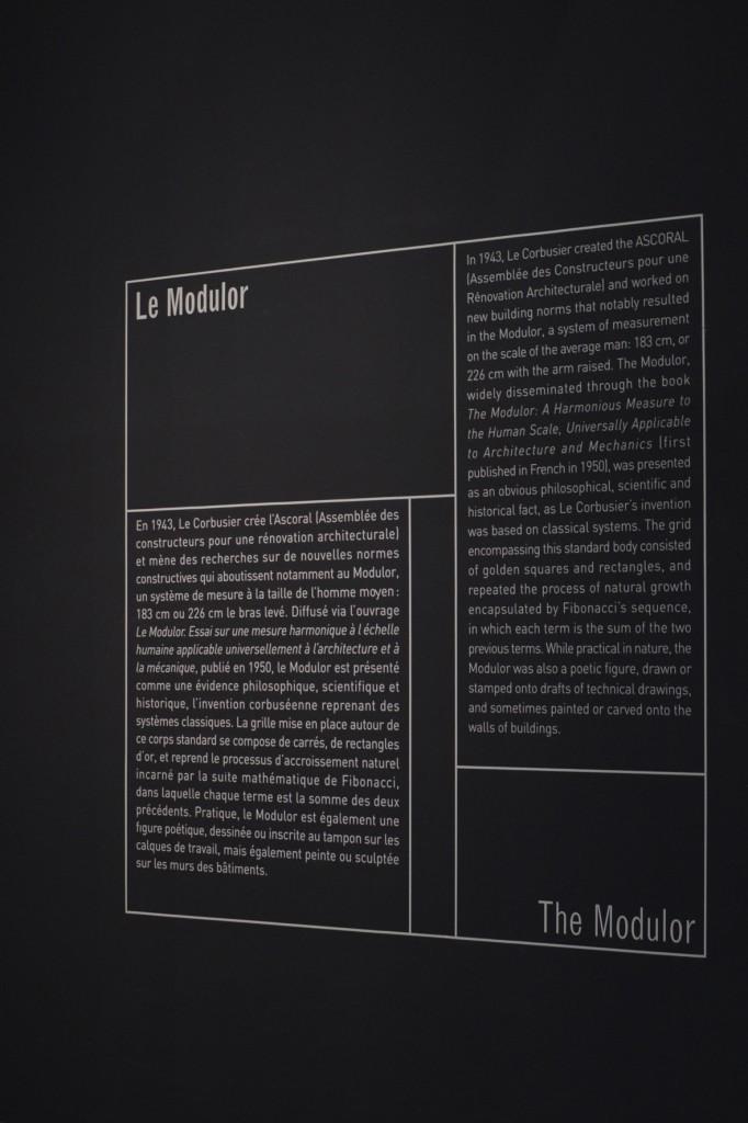 le corbusier (9)