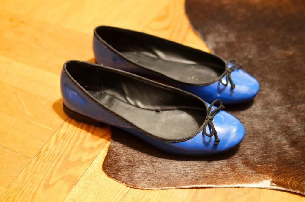 chaussures ballerines (9)