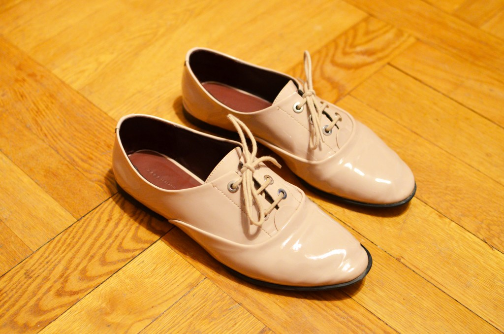 chaussures derbies (7)
