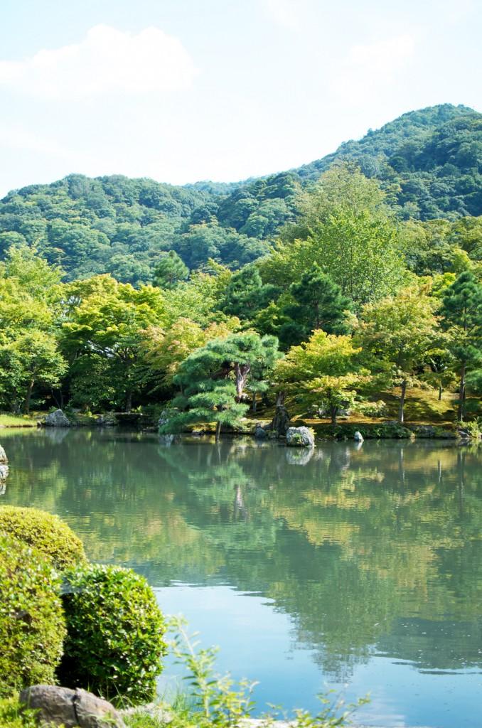 kyoto (10)