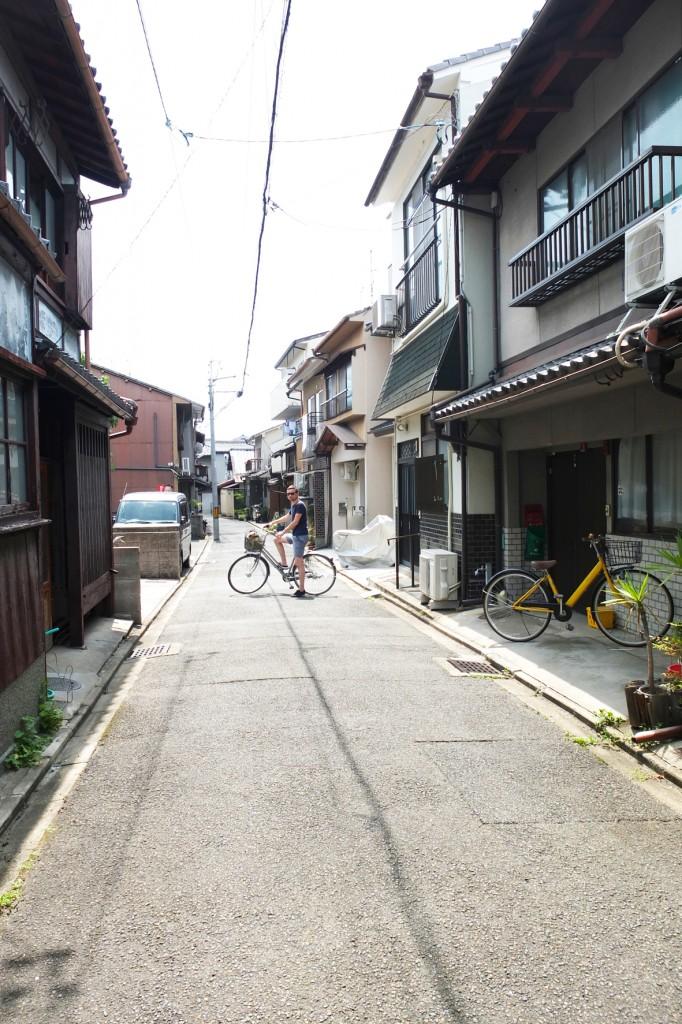 kyoto (33)