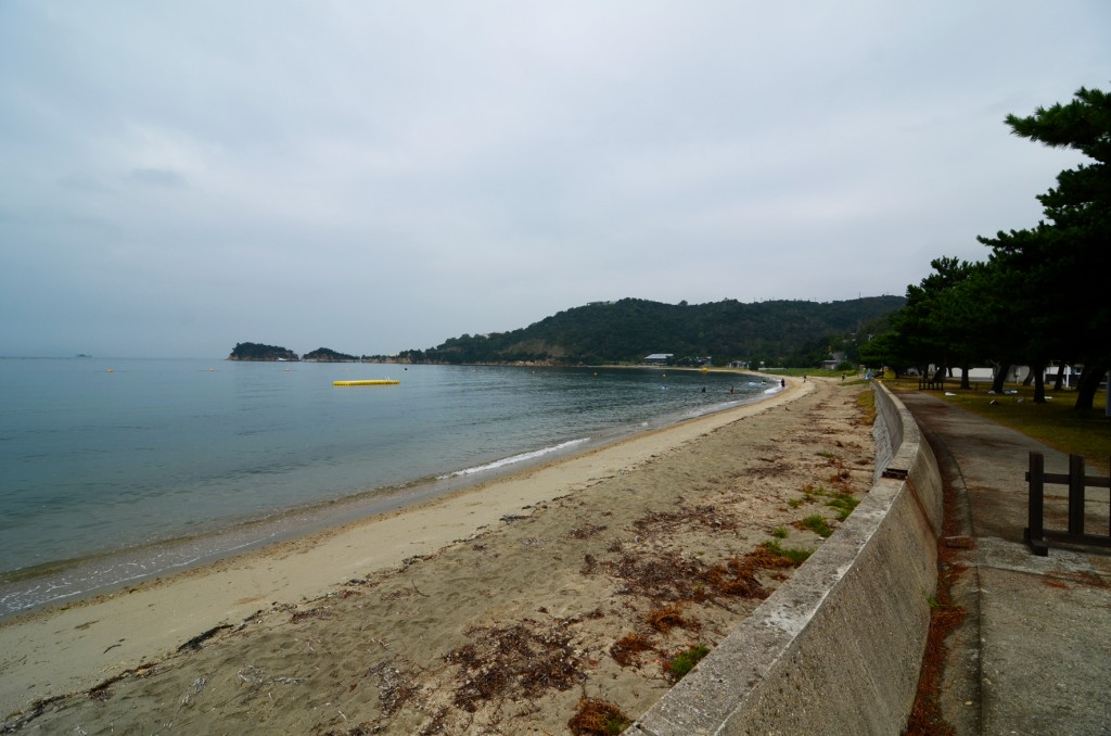naoshima (11)