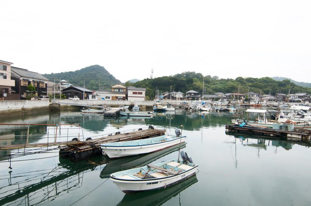 naoshima (15)