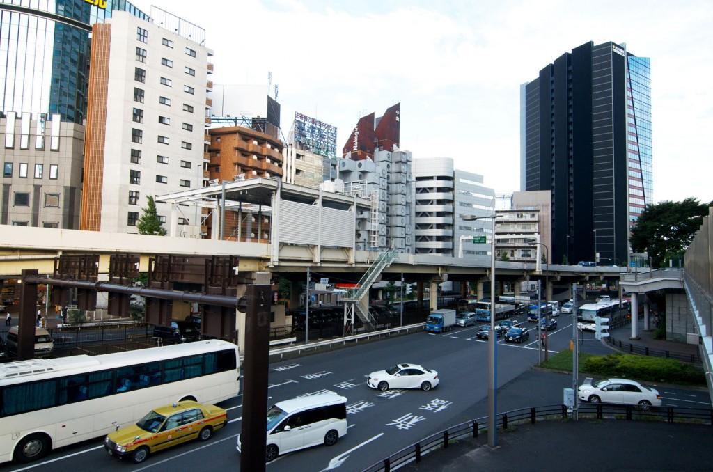 tokyo derniere nuit (4)