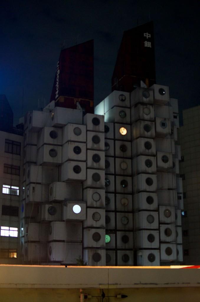 tokyo derniere nuit (7)