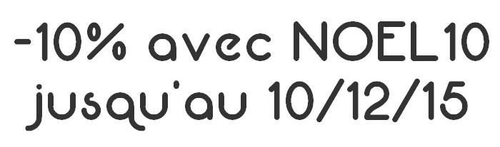 promo NOEL BCC 2