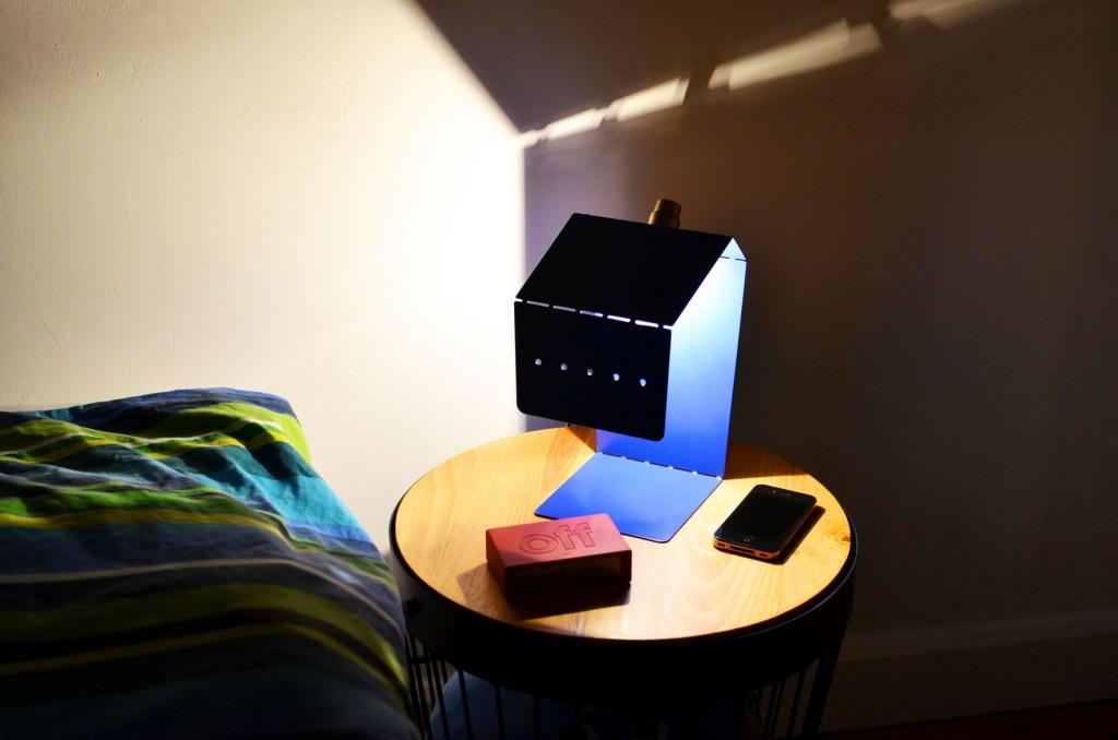 la lampe de chevet (12)
