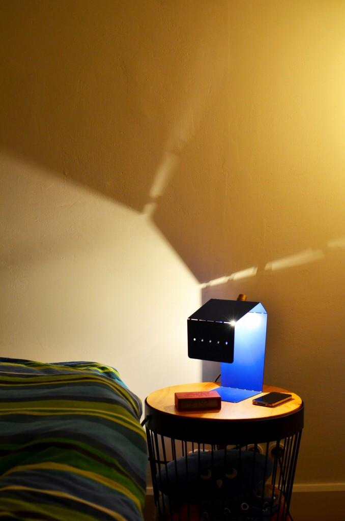 la lampe de chevet (15)