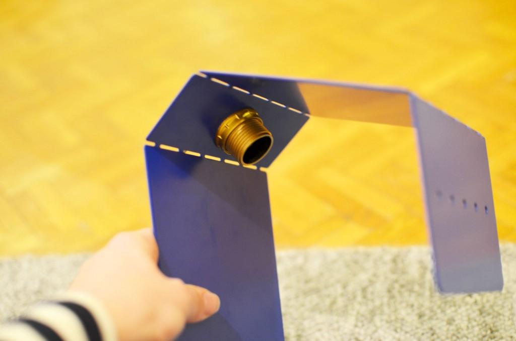 la lampe de chevet (8)
