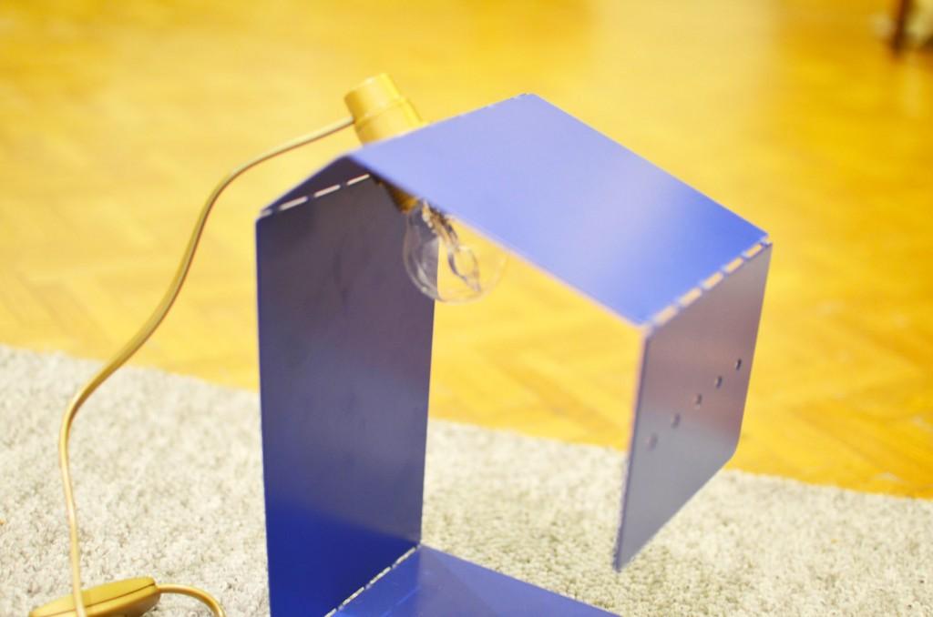 la lampe de chevet (9)