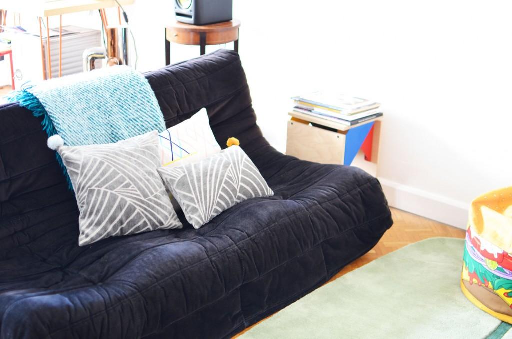 De nouveaux coussins sur mon canapé (14)