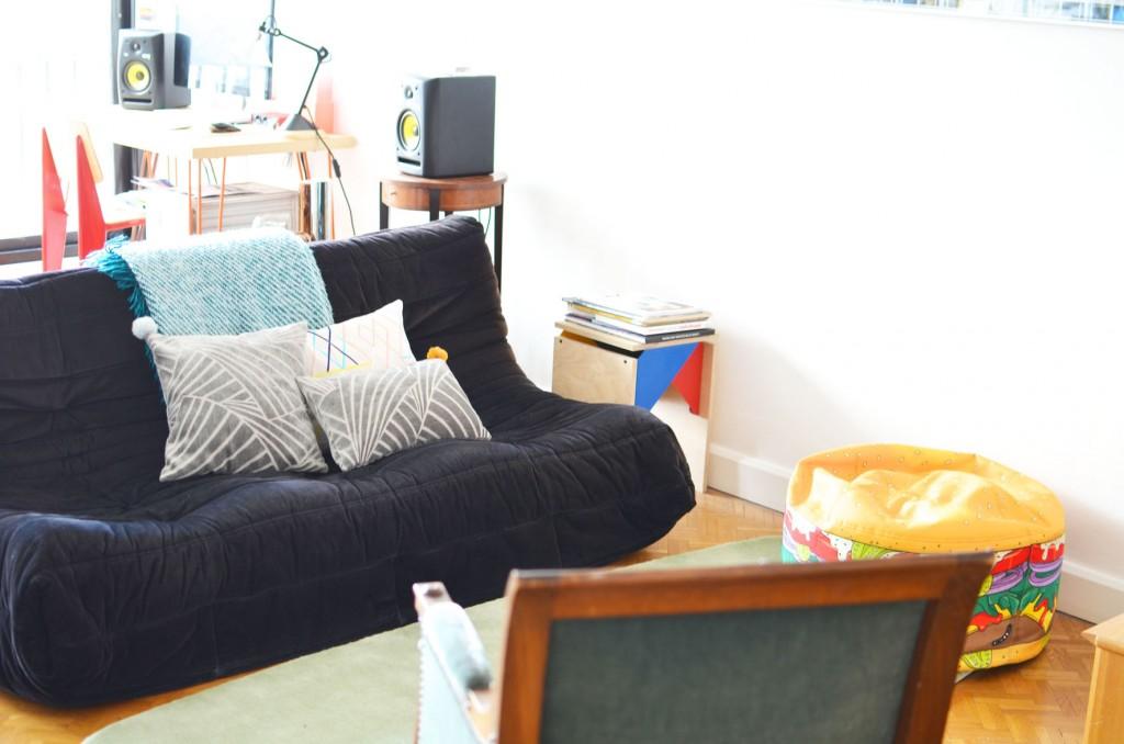 De nouveaux coussins sur mon canapé (16)