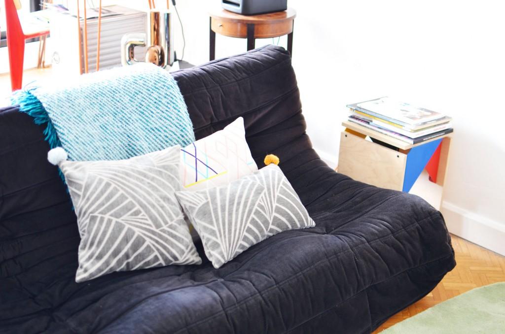 De nouveaux coussins sur mon canapé (17)