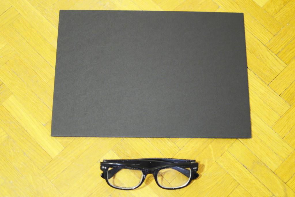 lunettes le corbusier (1)