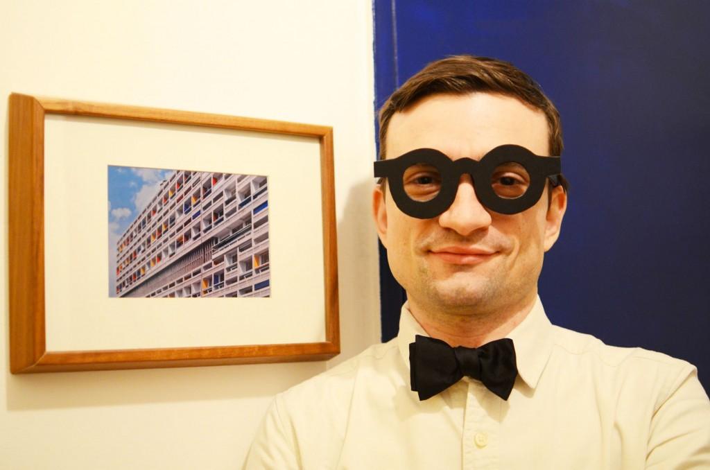 lunettes le corbusier (10)
