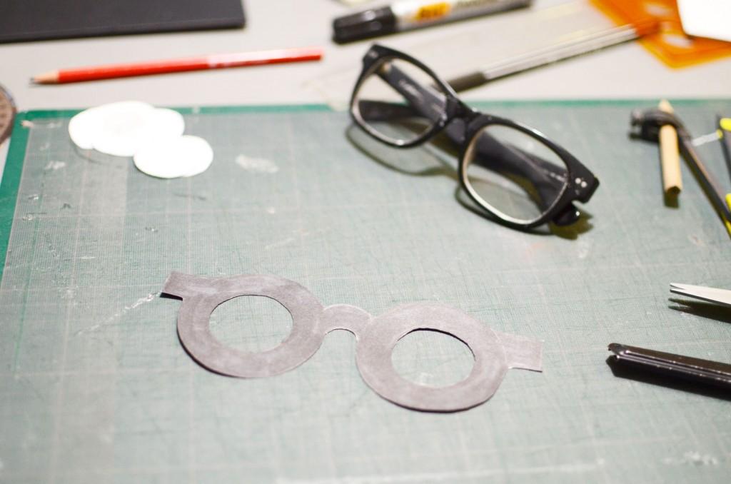 lunettes le corbusier (2)