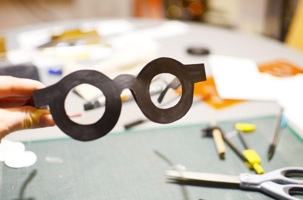 lunettes le corbusier (3)