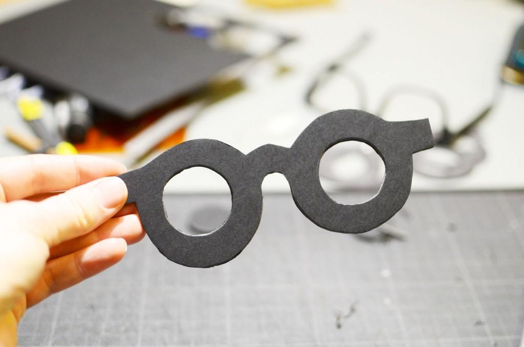 lunettes le corbusier (6)