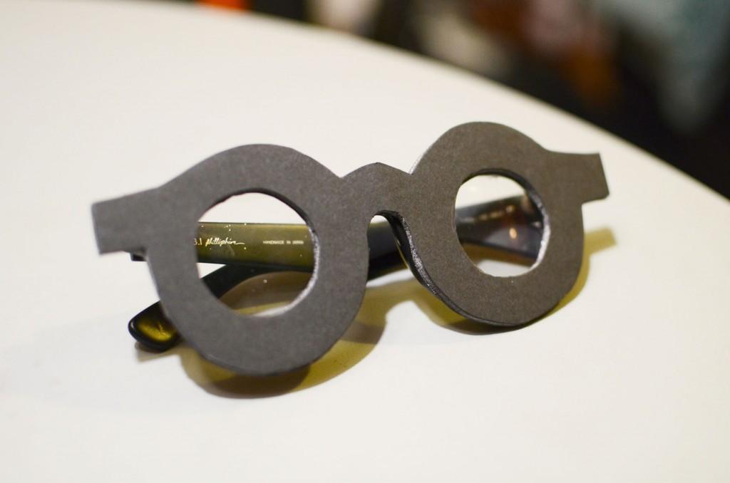 lunettes le corbusier (7)