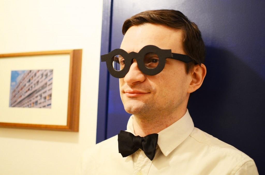 lunettes le corbusier (8)