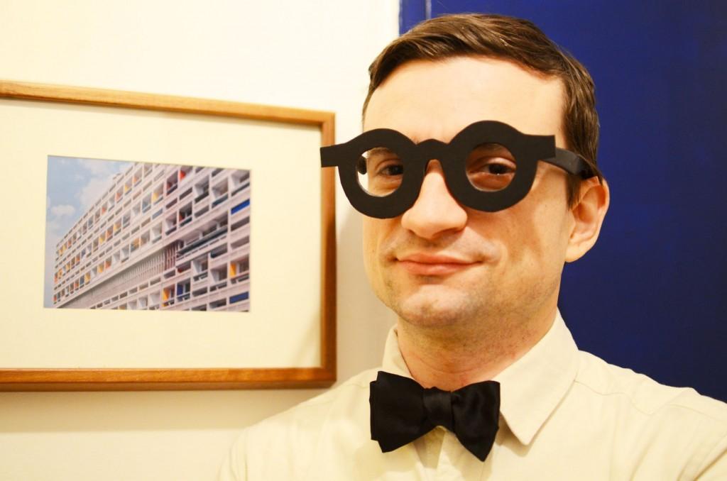 lunettes le corbusier (9)