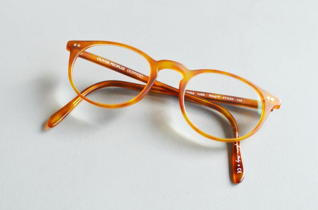 mes nouvelles lunettes (10)
