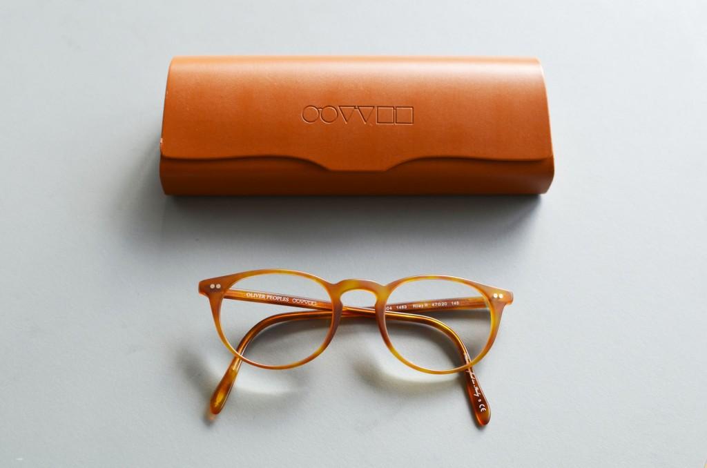 mes nouvelles lunettes (9)