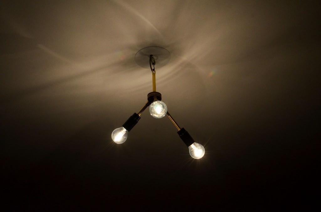 la lampe en laiton (19)
