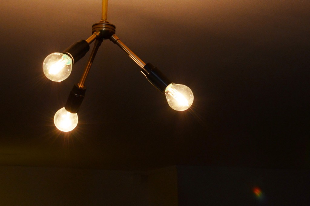 la lampe en laiton (21)