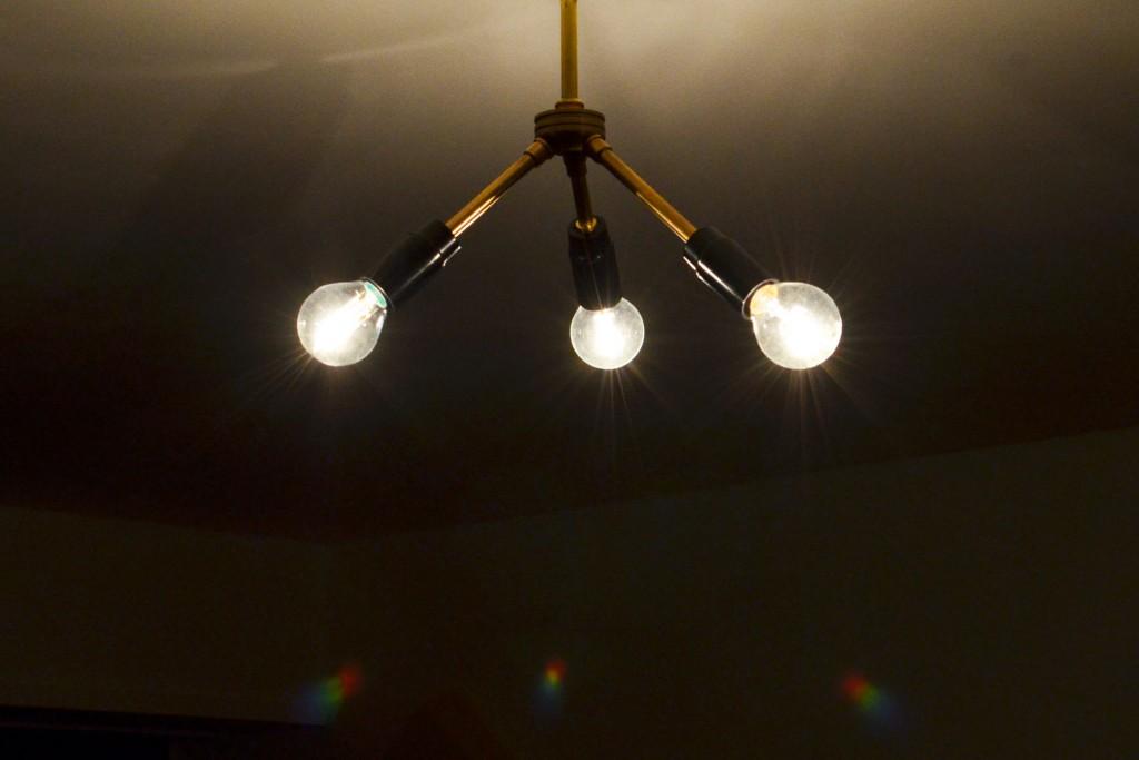 la lampe en laiton (22)