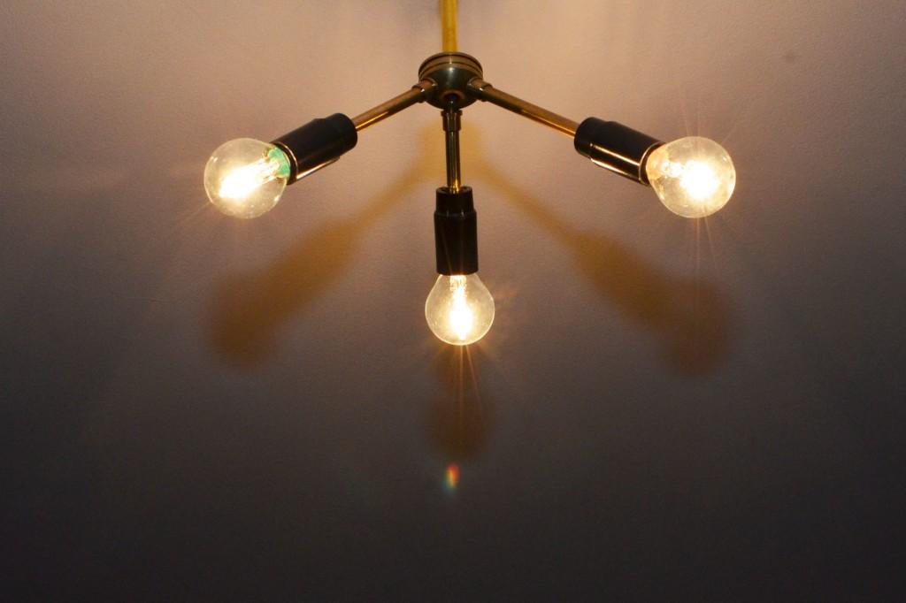 la lampe en laiton (23)