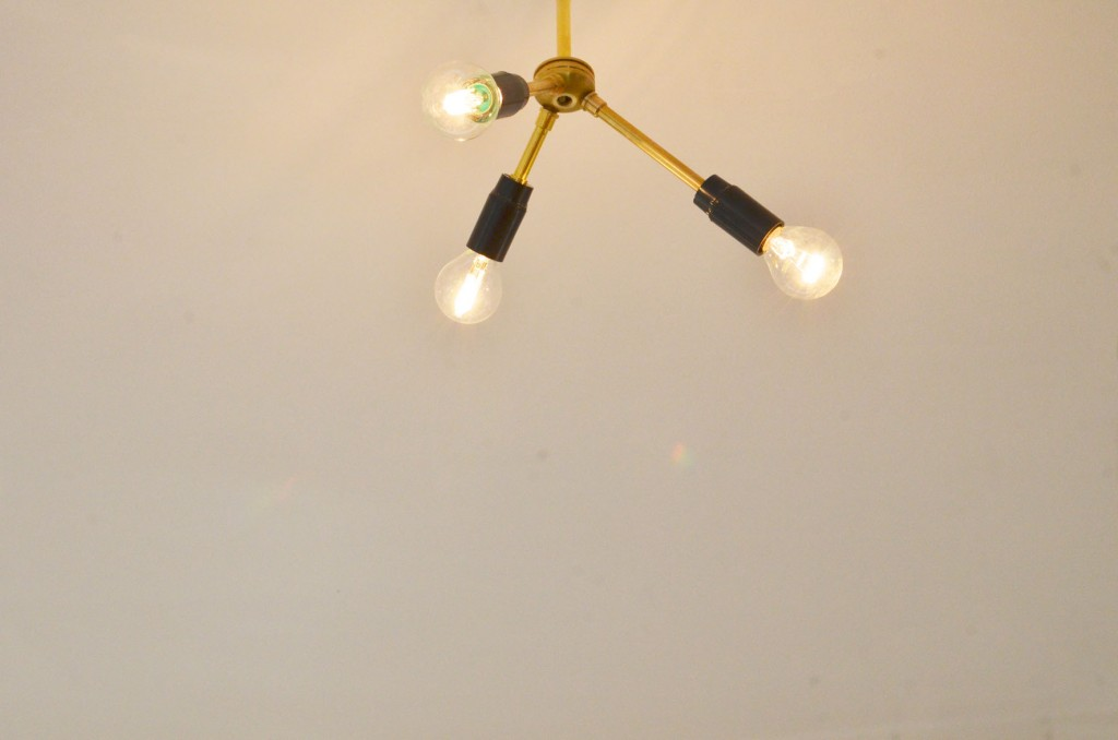la lampe en laiton (3)