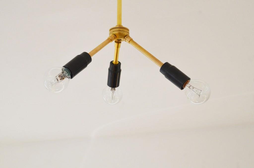 la lampe en laiton (6)