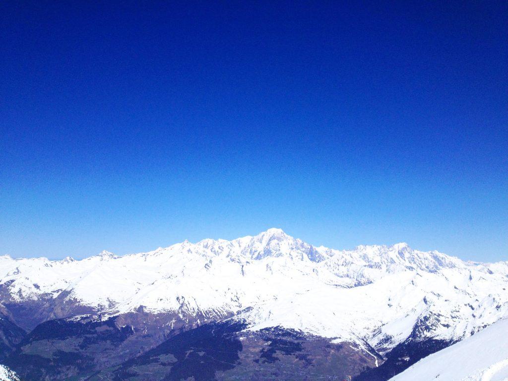 montagne (3)