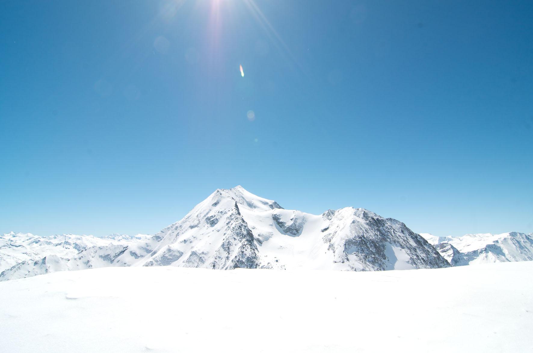 montagne (4)