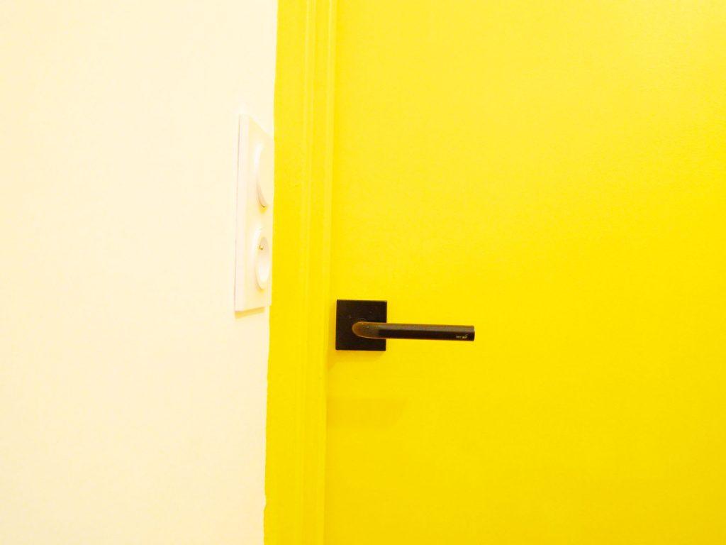 portes colorees (10)