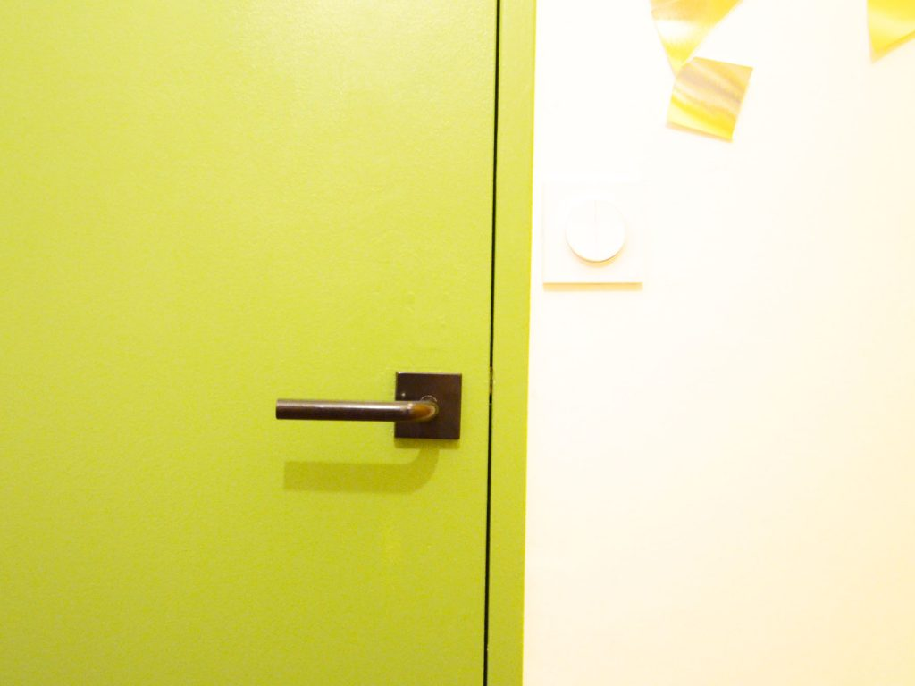 portes colorees (11)