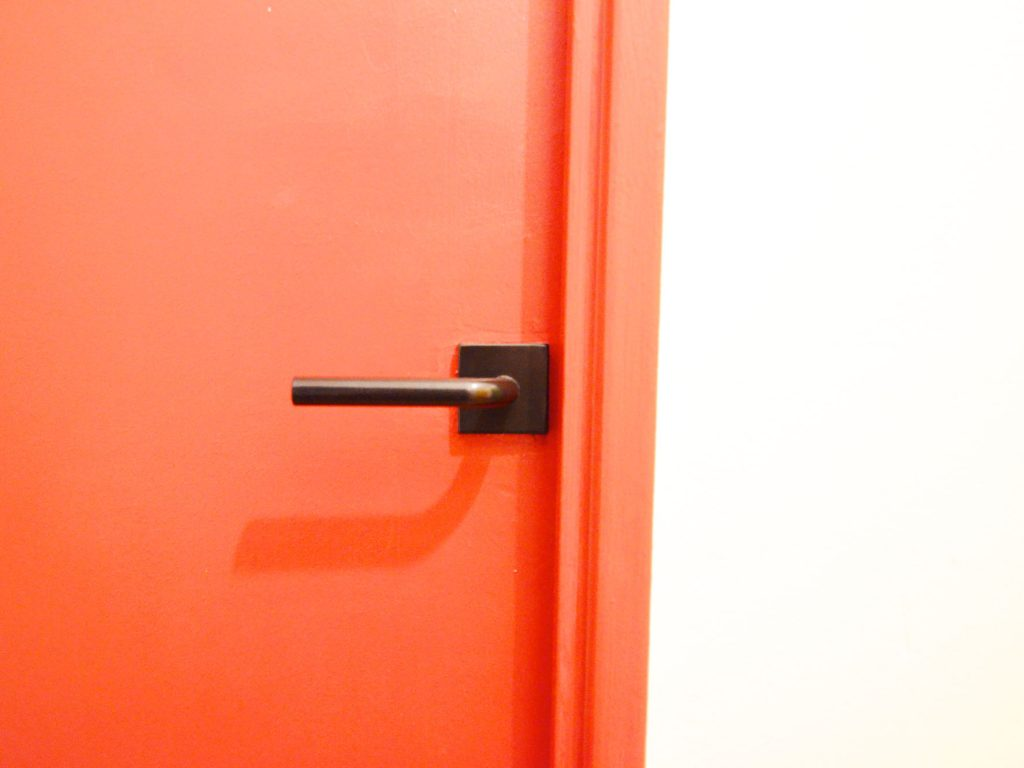 portes colorees (12)