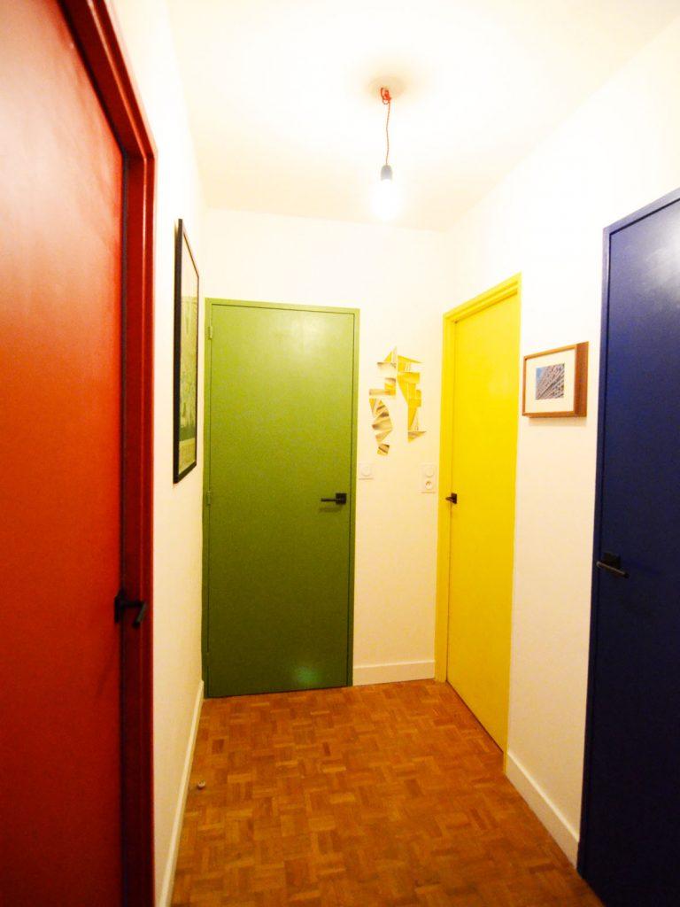 portes colorees (13)