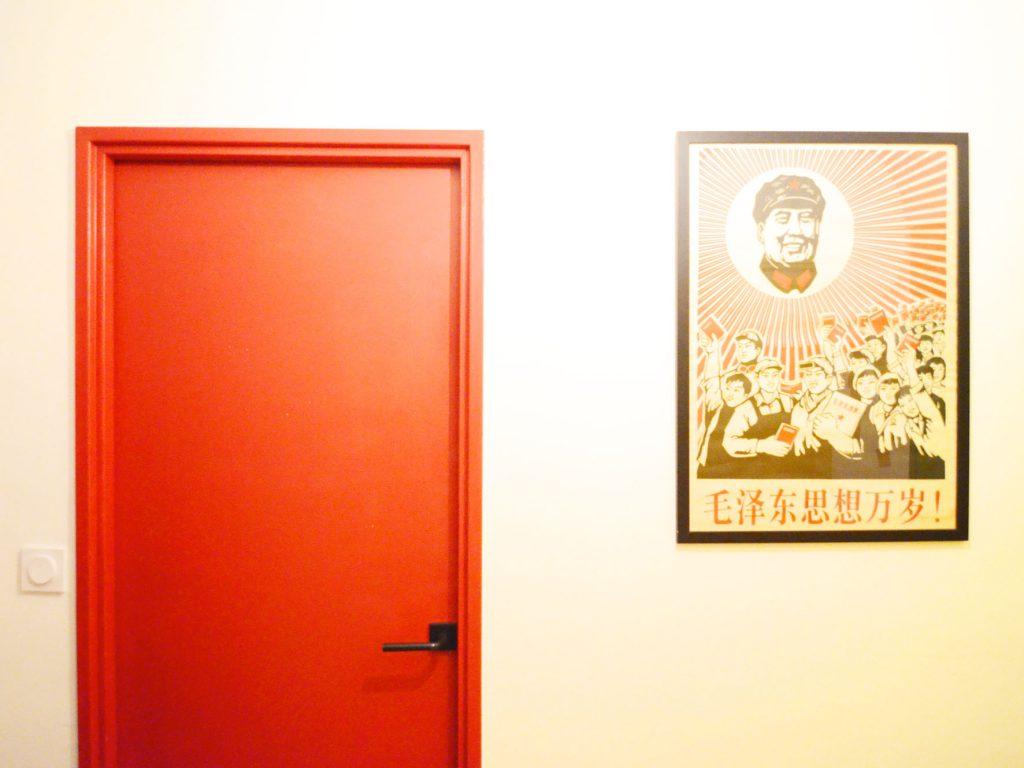 portes colorees (14)