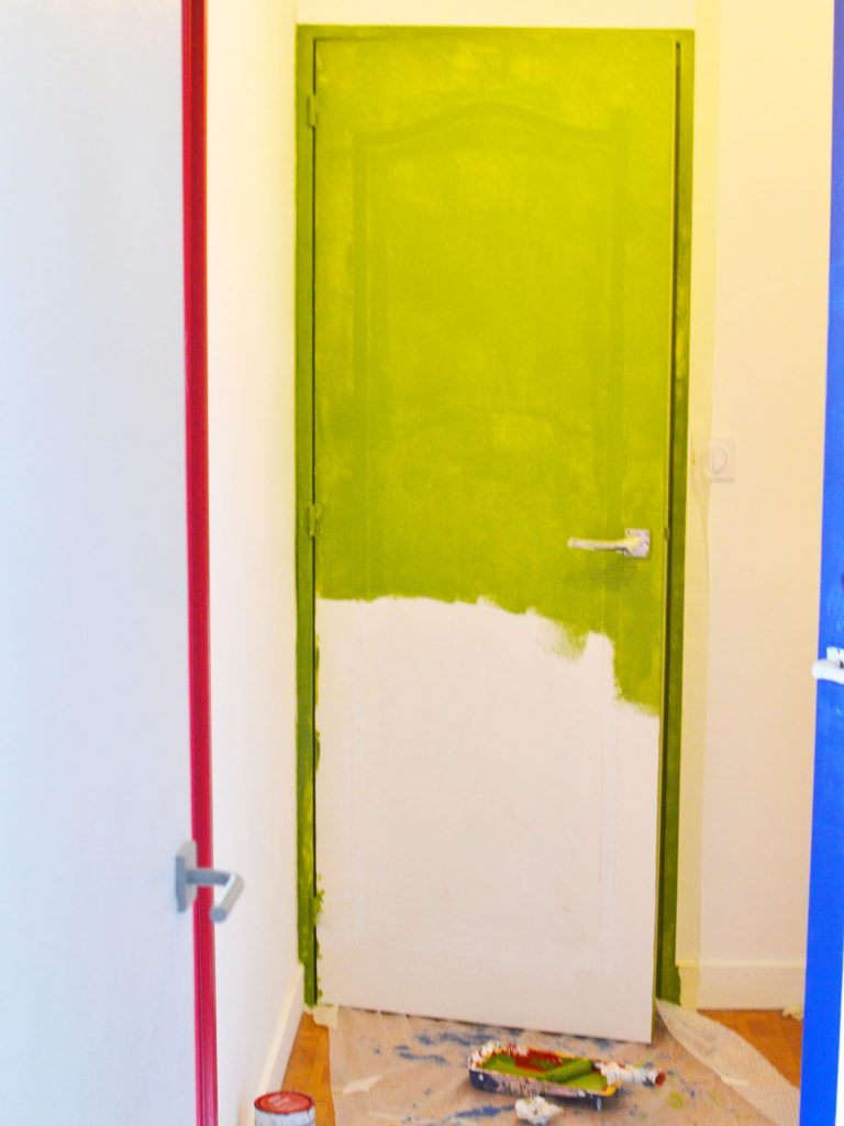 portes colorees (2)